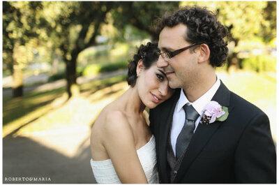 Originele cadeaus voor je bruiloft: vraag je honeymoon of een geit!