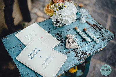 All About Love, ovvero un pomeriggio all'insegna dell'amore
