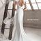 Robe de mariée Constance 4SC944.