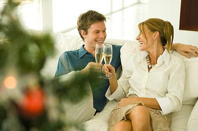 Algunos consejos para anunciar tu boda a tus seres queridos