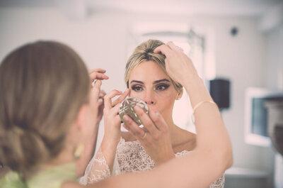 Vídeos de maquiagem das blogueiras mais TOP: os 7 melhores tutoriais!
