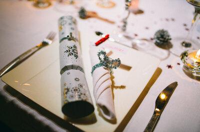 L'Or de ce Jour : une wedding-planner de talent pour un mariage sur-mesure