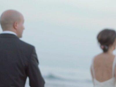 Para toda la vida...: el discurso de una novia que, inevitablemente, te emocionará