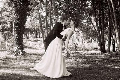 15 phrases que TOUTES les mariées souhaitent entendre durant les préparatifs
