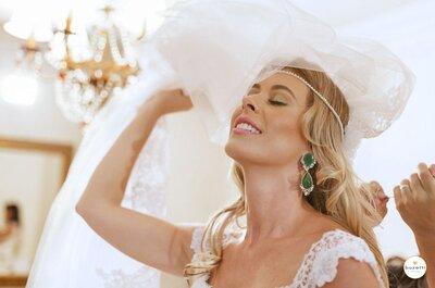 DETOX pré casamento: aposte nesta ideia com receitas deliciosas!