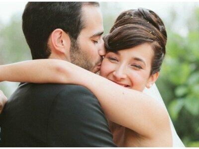 Il risparmio non è mai guadagno...soprattutto in un matrimonio!