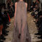 Desfile Valentino en Paris Fashion Week Spring-Summer 2016.