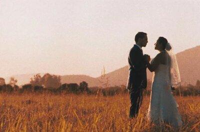 Estas son las cosas que te pierdes si no contratas a un wedding planner. ¡Será tu gran aliado!