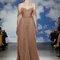 Foto: Jenny Packham 2015 - New York Bridal Week