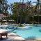 The Westin Hotel & Resort Puerto Vallarta