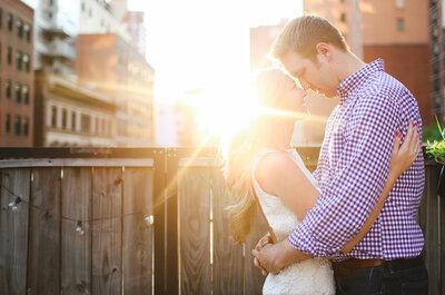8 cosas a las que no deberías renunciar en tu relación: Pon mucha atención a la 6