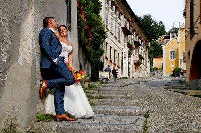 5 falsi miti sul matrimonio da sfatare per essere felice