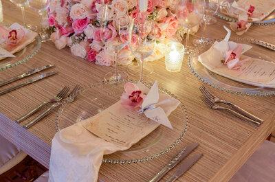Los 6 mejores wedding planners en Cali: ¡Descúbrelos!