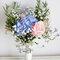 Oliwne dekoracje na Twój ślub