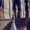Los vestidos de novia más bonitos del mundo