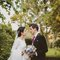 Las mejores imágenes de boda de 2015.