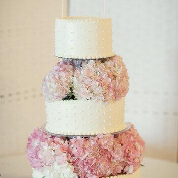 ¡Esta es la flor perfecta para tu boda!