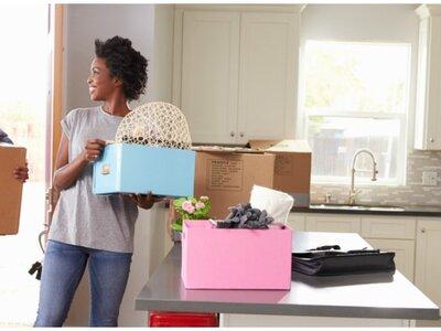 ¿Comprar o rentar casa? Aquí los tips para su primer hogar en pareja
