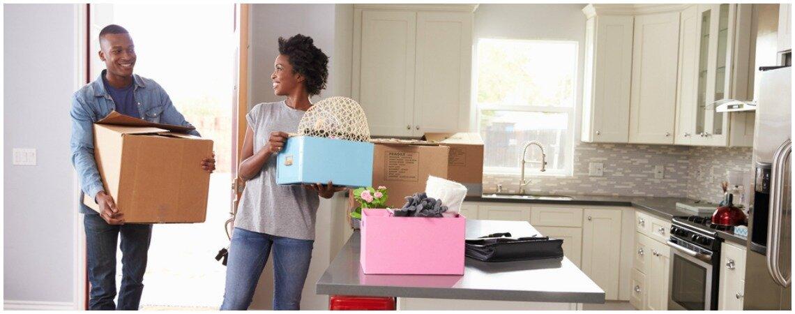 ¿Comprar o arrendar vivienda? Estos consejos ¡te encantarán!