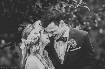 6 consigli per costruire un amore che duri tutti la vita