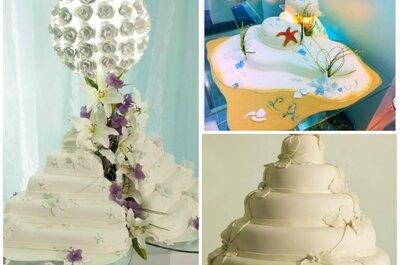 Encuentra todo lo que necesitas para organizar tu boda este 21 de abril