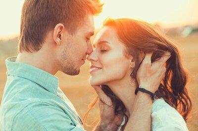 13 choses que vous devez exiger de votre amoureux !