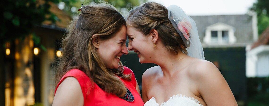 7 hoofdzonden die je als bruiloftsgast kan ondergaan!