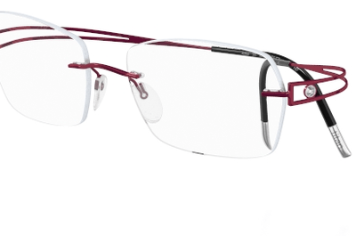 Óculos para noiva: o nosso top 12 da Silhouette