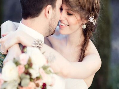 Los 10 mejores Dj's para tu boda en Bogotá