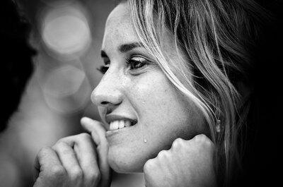 9 manieren waarmee je een vrouw echt gelukkig maakt: Lieve mensen, tijd om notities te maken!