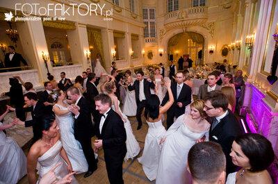 Bal After Wedding Party we Wrocławiu, 09.02.2013 r.