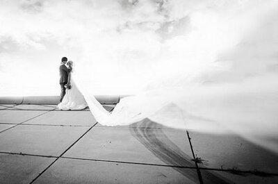Der erste Ehestreit – was tun?