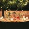 Un montaje matizado con luz divina - Foto: Studio A+Q