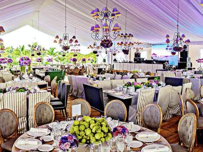 Diseña tu boda como toda una experta y con los mejores: Entrevista con Becky Alazraki Eventos