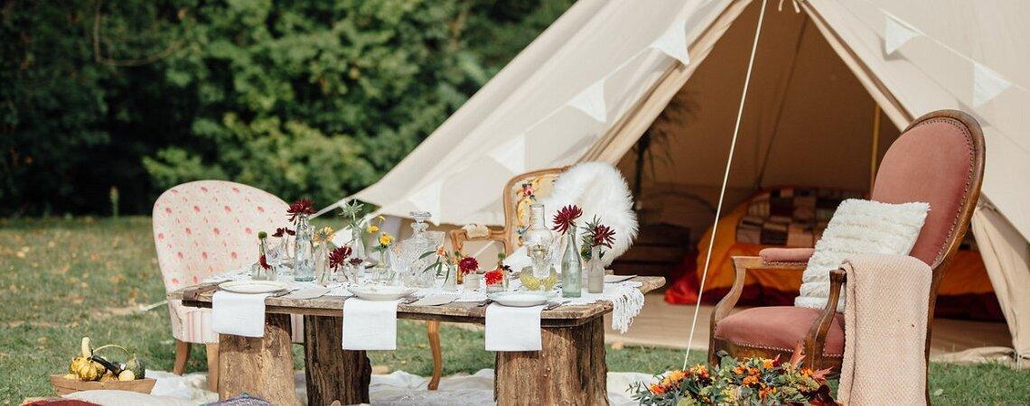 5 tendances florales canons repérées chez la talentueuse Camomille Flowers
