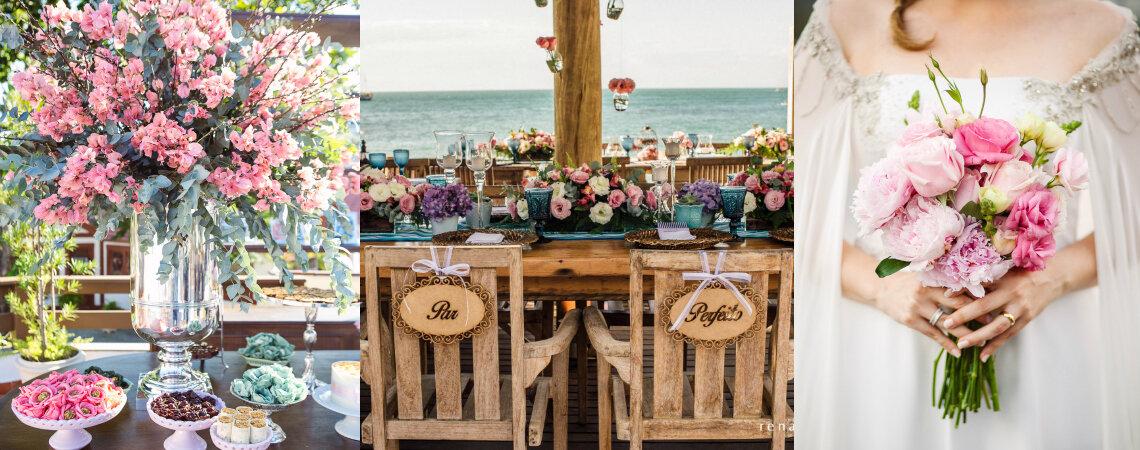 The 8 Best Wedding Planners for your Destination Wedding in Rio de Janeiro, Brazil