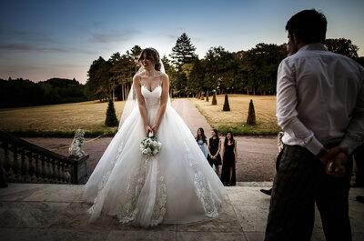 Témoins de mariage : 10 phrases que la future mariée vous dira forcément !