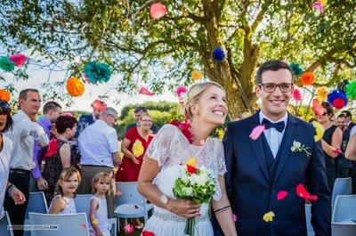 Les 9 choses que vous devez dire à votre moitié pour préserver la passion dans votre couple