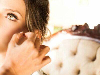 Os 12 melhores salões de beleza para noivas em BH:  você vai ter um dia de princesa!