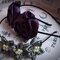 Diademas para el tocado de la novia