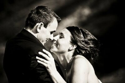 So regeln Sie Ihre gemeinsamen Finanzen nach der Hochzeit