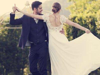 Le nuove tendenze del bridal fashion 2017: ecco cosa abbiamo scoperto all'Interbride 2016