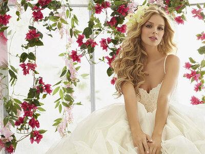 Las 10 mejores tiendas de vestidos de novia en Lima