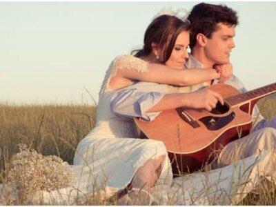 Conheça os 7 tipos de amor e responda: qual é o seu?