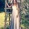 Brautkleider 2016: Annika, Anne Wolf.