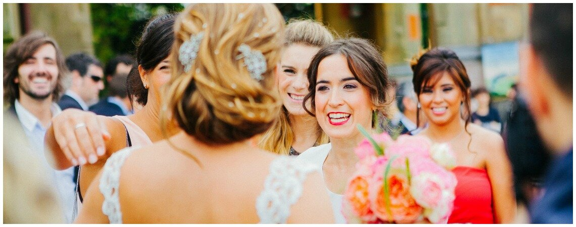 How to Know Whether to Attend a Wedding or Not: 6 Questions to Ask Yourself!