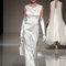 Alan Hannah 2013, vestidos de novia