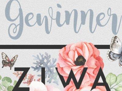 ZIWA 2016: Ausgezeichnet auf internationaler Ebene