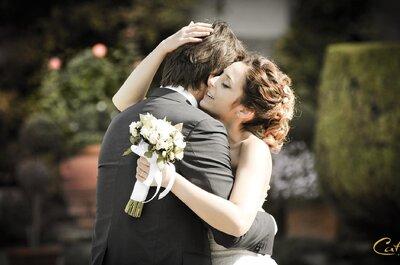 20 ottime ragioni per far l'amore ogni giorno