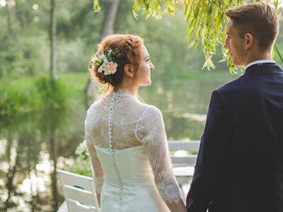 Historia niezwykłej miłości - recepta na długotrwały związek!